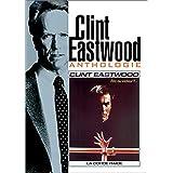 La Corde raidepar Clint Eastwood