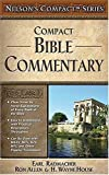 Nelsons Compact Series: Compact Bible Commentary