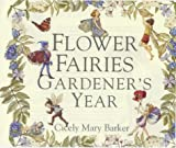 Flower Fairies Gardener