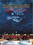 Iron Maiden - Rock In Rio (2DVD) Thumbnail Image