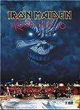 Iron Maiden - Rock In Rio (2DVD) thumbnail