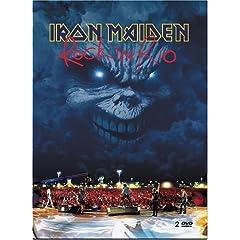 DVD Metal regardé récemment - Page 2 5155YQVT2GL._SL500_AA240_