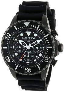Nautica N26547G Orologio da Uomo