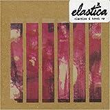 Elastica 6 Track EP