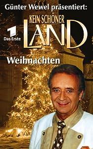 Kein schöner Land - Weihnachten [VHS]