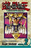 Yu-Gi-Oh! Millennium World, Vol. 2 (v. 2) (1421501511) by Kazuki Takahashi
