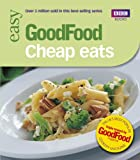 Orlando Murrin Good Food: Cheap Eats: Triple-tested Recipes: Tried-and-tested Recipes (BBC Good Food)