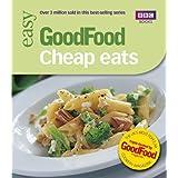 Good Food: Cheap Eats: Triple-tested Recipes: Tried-and-tested Recipes (BBC Good Food)by Orlando Murrin