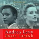 img - for Small Island book / textbook / text book