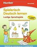 ISBN 3190994706
