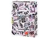 AKB48 旅少女 DVD-BOX【初回生産限定】
