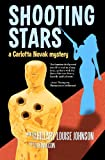 img - for Shooting Stars: A Carlotta Novak Mystery book / textbook / text book
