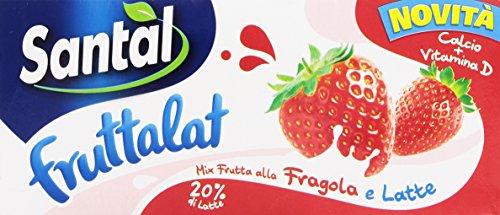 santal-fruttalat-mix-frutta-alla-fragola-e-latte-brik-8-confezioni-da-3-pezzi-da-200-ml-24-pezzi-480