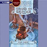 img - for Through the Grinder book / textbook / text book