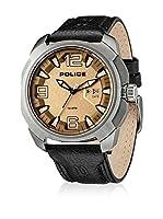Police Reloj de cuarzo Man P13836JS-61 33 mm