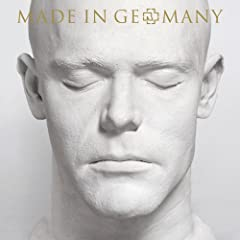 Made In Germany Best Of 1995 - 2011 (Special Edition inkl. Best-Of Remixes)
