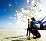Land Ho!(初回限定盤)(DVD付)