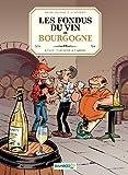Mirabelle Les Fondus du vin