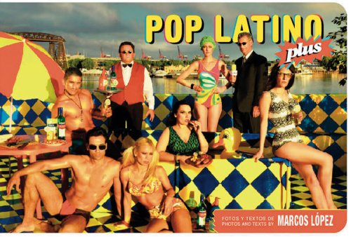 Pop Latino Plus By Marcos L 243 Pez