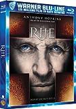 echange, troc Le Rite [Blu-ray]