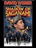 The Shadow of Saganami (Honor Harrington - Saganami Island Book 1) (English Edition)