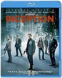 インセプション [Blu-ray] ランキングお取り寄せ