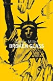 Broken Glass (Plays, Penguin) (0140480951) by Miller, Arthur