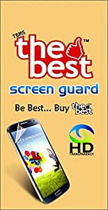 Diamond Screen Guard For Micromax A65