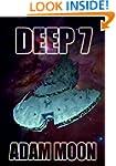 Deep 7 (Seeder Saga)