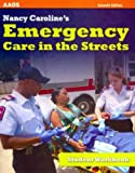 img - for Nancy Caroline's Emergency Care In The Streets, Student Workbook book / textbook / text book