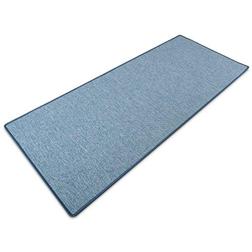 tapis-bleu-doux-casa-purar-effet-sisal-polypropylene-coton-salon-chambre-couloir-7-couleurs-au-metre