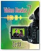 Video Basics 7