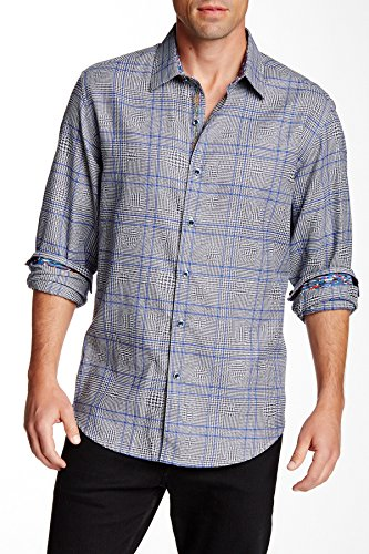 robert-graham-london-eye-blue-long-sleeve-x-large-shirt