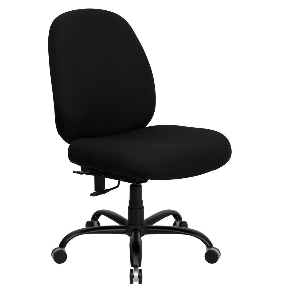 xl office chairs for the executive lifestyle office chairs for