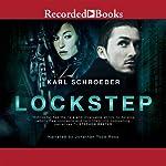 Lockstep | Karl Schroeder