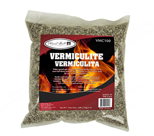 agradable-hearth-vmc100-equipo-de-vermiculita-4-oz