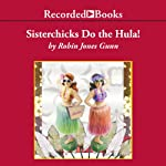 Sisterchicks Do The Hula | Robin Jones Gunn