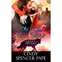 Motor City Wolf Audiobook by Cindy Spencer Pape Narrated by Julie Francis