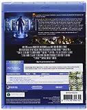 Image de Iron man 3 [Blu-ray] [Import italien]