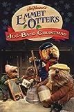 Emmet Otter's Jug Band Christmas (AIV)