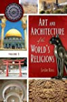 Art and Architecture of the World's R...