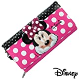 Disney Minnie Portefeuille