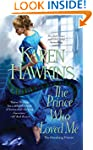 The Prince Who Loved Me (The Oxenburg...