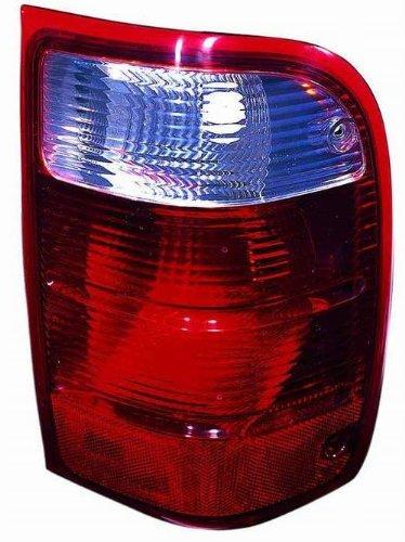 depo-330-1908r-uf-ford-ranger-passenger-side-tail-light-unit