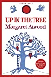 Up in the Tree Margaret Atwood