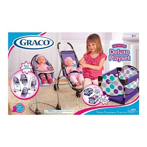 graco-just-like-mom-deluxe-playset
