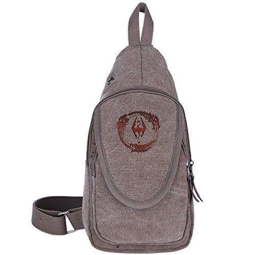 men-and-women-canvas-chest-bag-cool-the-elder-scrolls-sports-sling-bags-shoulder-crossbody-bag-daypa