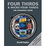 Four Thirds & Micro Four Thirds price comparison at Flipkart, Amazon, Crossword, Uread, Bookadda, Landmark, Homeshop18