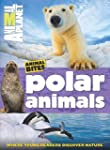 Animal Planet Polar Animals (Animal B...