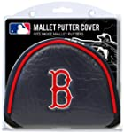 MLB Boston Red Sox Mallet Putter Cove...